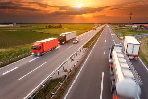 12 dicas de segurança para o caminhoneiro